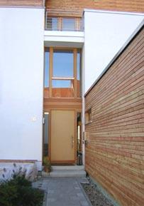 Bauen mit bauträger oder architekt