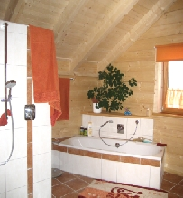 architekt energieberatung bauberatung f rdermittelberatung zimmerei impressionen. Black Bedroom Furniture Sets. Home Design Ideas